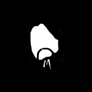 Melharucos profile image ee8c1b7c466b0686 300x300