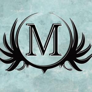 Melideas - Twitch