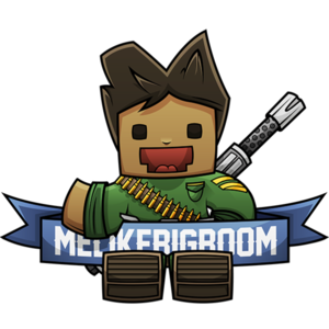melikebigboom's TwitchTV Stats'