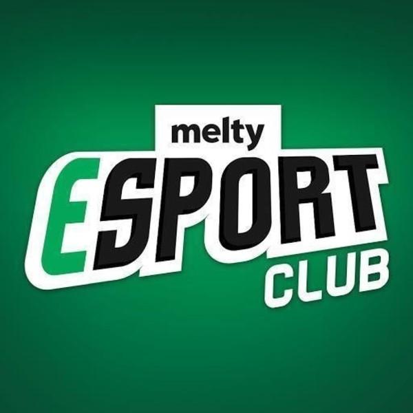 meltyEsportClub