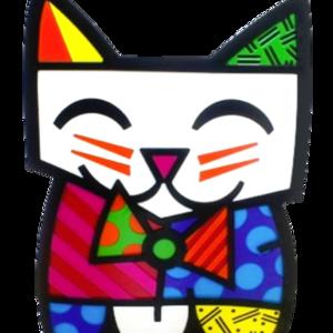 MenopawsTheCat Logo