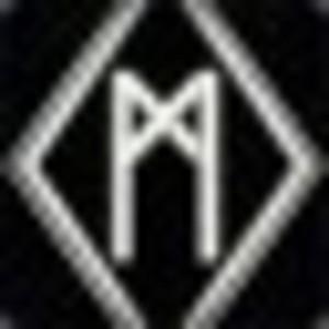 merauder146 - Twitch