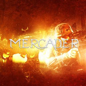 MercaderTV