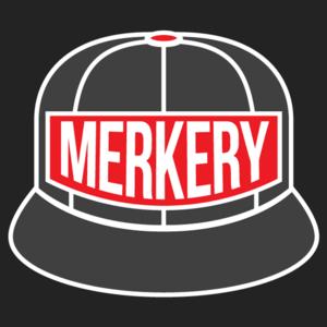 Merkery