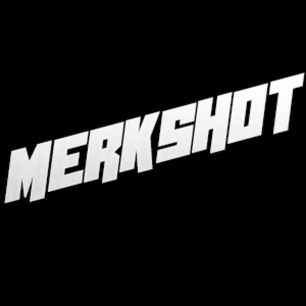 MerkshotTG
