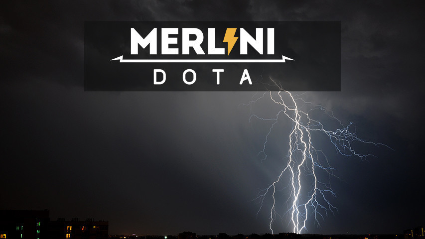 MerliniDota