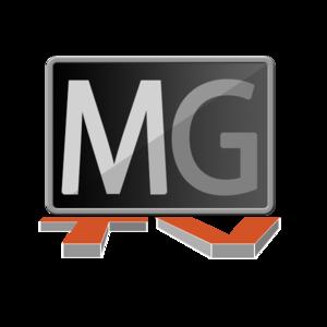 Metagamingtv Logo