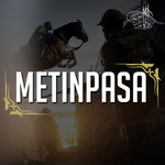 View stats for metinpasa