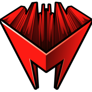 MevilStream