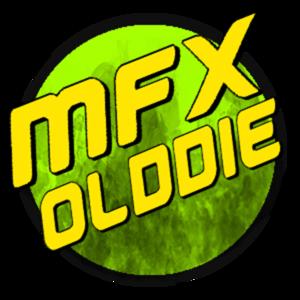 mFxolddie Logo