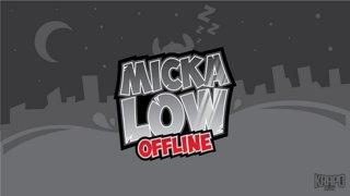 Mickalow
