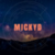 View Micky2171's Profile