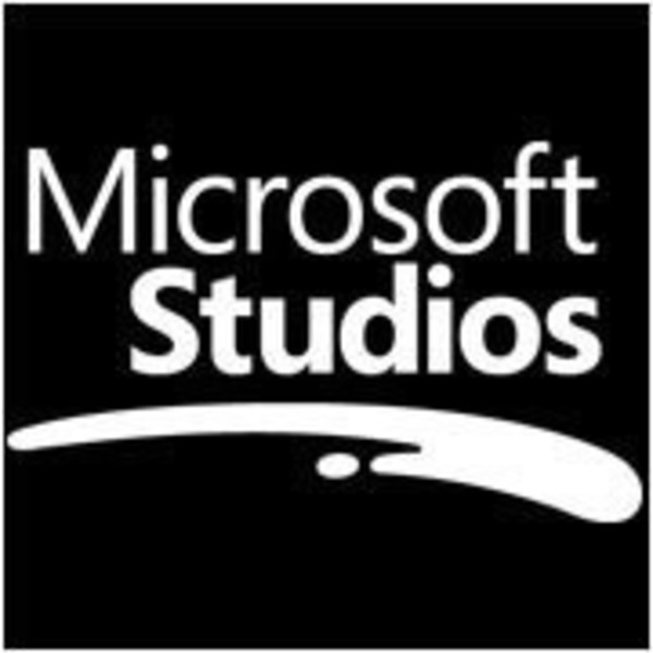 MicrosoftStudios