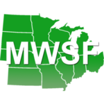 View stats for MidwestSpeedfest