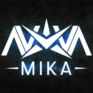 Mika_nova