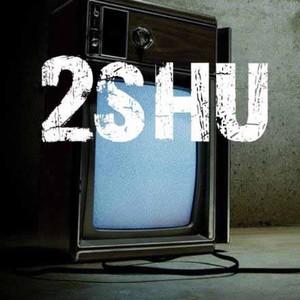 Mikee2shu Logo