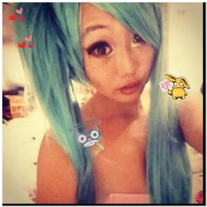 Miko_mei