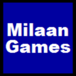 View stats for MilaanGames