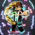 View minecraft_coco's Profile