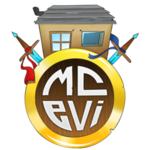 View Minecraftevi's Profile