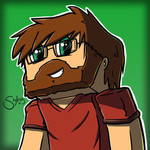 View stats for MinecraftingDAD