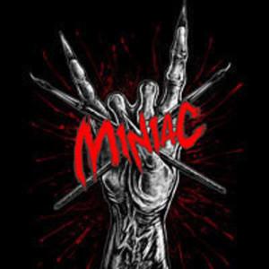 Miniac