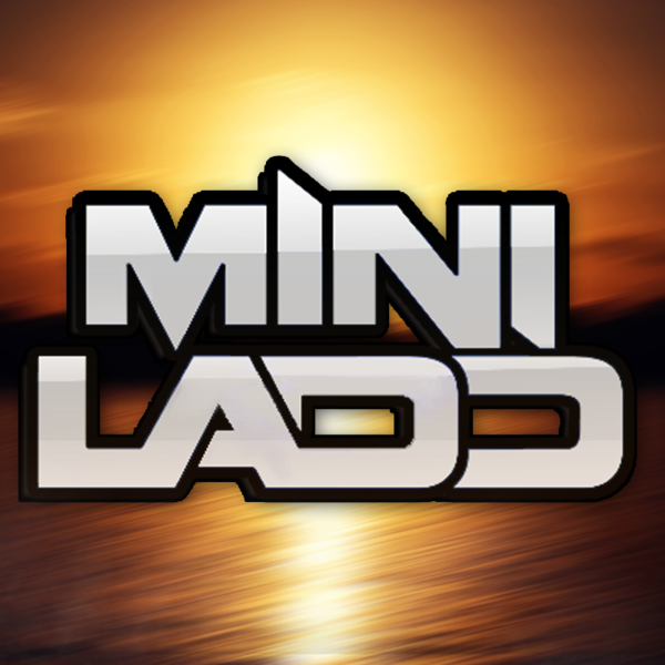 MiniLaddd