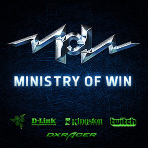 ministryofwin_cryptic