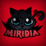 View stats for Miredia