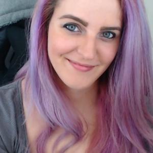 miss_flynn - Twitch