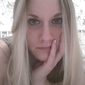 miss_smurfy