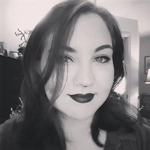 View MissChibs's Profile