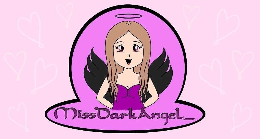 MissDarkAngel_