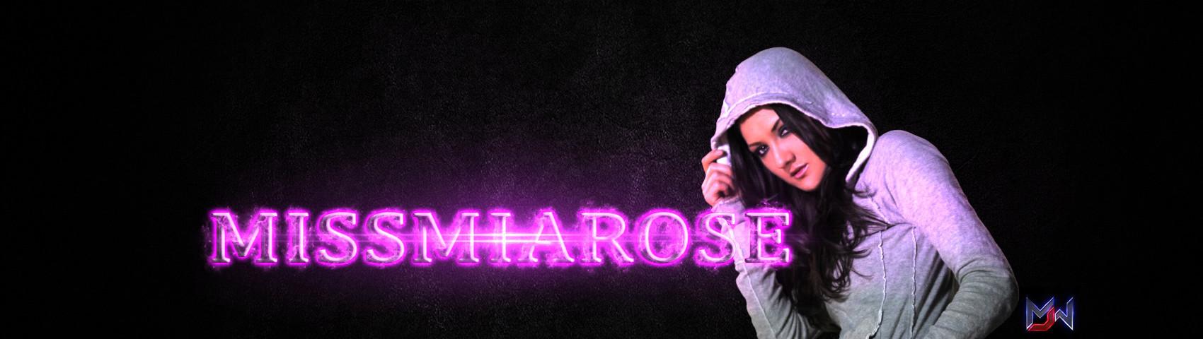 MissMiaRose