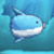 avatar for missmolamola