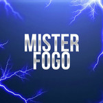 View stats for MisterFogo