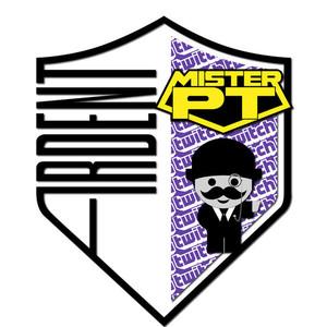 Misterpowerthirst