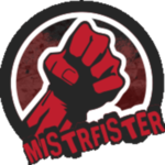 View stats for MISTRFISTER