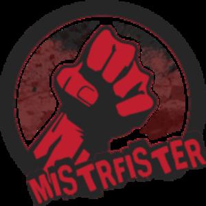 mistrfister
