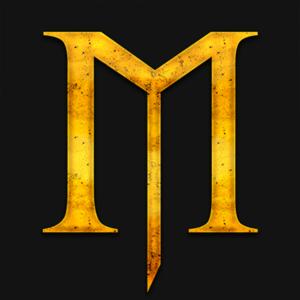 mithranor_ logo