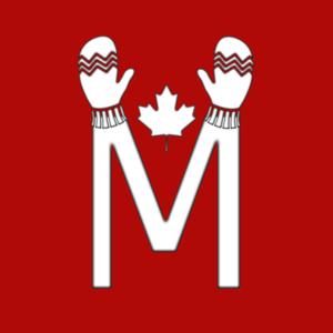 Mittensgg profile image 079a946595130462 300x300