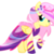 View MizzFlutters's Profile