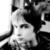 View MJaroslav's Profile
