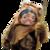 avatar for mjchino