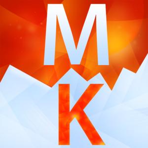 Mkiceandfiremk