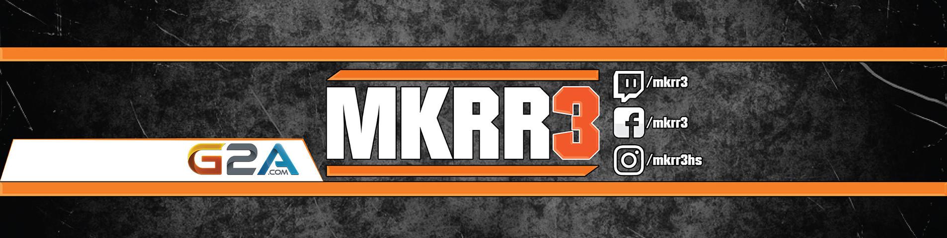 MkRR3