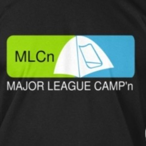 View stats for MLCn