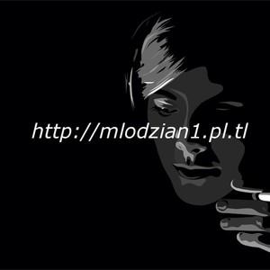 Nuovi temi iweb siti per musica gratis programmi