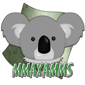 Profile picture of mmaxamms