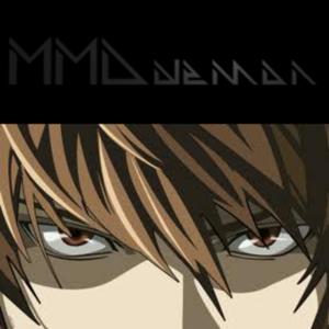 View MMDaemon's Profile